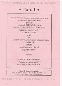 1996 İstanbul 3