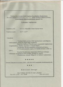 1996 İstanbul 4