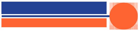 logo-kuresel-denge-dernegi